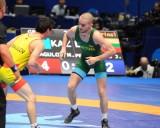 2019-pasaulio-cempionatas-2-8