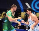 2019-pasaulio-cempionatas-2-84