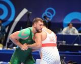 2019-pasaulio-cempionatas-2-91