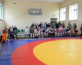 2019 R.Deksnio turnyras_Troskunai (1)