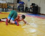 2019 R.Deksnio turnyras_Troskunai (112)