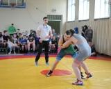 2019 R.Deksnio turnyras_Troskunai (127)