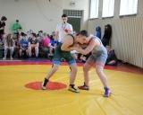 2019 R.Deksnio turnyras_Troskunai (129)