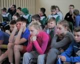 2019 R.Deksnio turnyras_Troskunai (13)