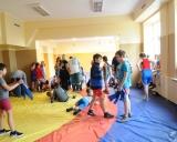 2019 R.Deksnio turnyras_Troskunai (130)