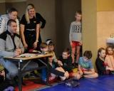 2019 R.Deksnio turnyras_Troskunai (149)