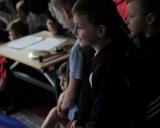 2019 R.Deksnio turnyras_Troskunai (15)