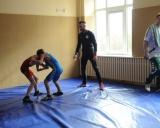 2019 R.Deksnio turnyras_Troskunai (16)