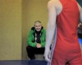 2019 R.Deksnio turnyras_Troskunai (168)