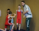 2019 R.Deksnio turnyras_Troskunai (193)