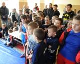 2019 R.Deksnio turnyras_Troskunai (20)
