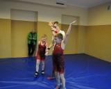 2019 R.Deksnio turnyras_Troskunai (227)