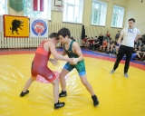 2019 R.Deksnio turnyras_Troskunai (238)