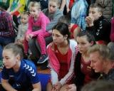 2019 R.Deksnio turnyras_Troskunai (29)
