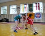 2019 R.Deksnio turnyras_Troskunai (40)