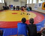 2019 R.Deksnio turnyras_Troskunai (45)