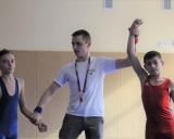 2019 R.Deksnio turnyras_Troskunai (72)