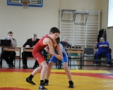 2019 R.Deksnio turnyras_Troskunai (81)