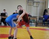 2019 R.Deksnio turnyras_Troskunai (83)