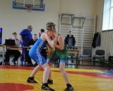 2019 R.Deksnio turnyras_Troskunai (90)