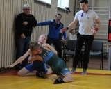 2019 R.Deksnio turnyras_Troskunai (95)