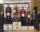 Damian-Matveiko-I-vieta
