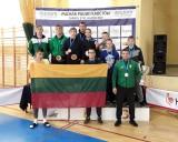 Lietuvos-komanda