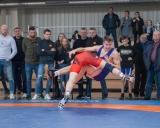 2019-Radviliskio-imtynems-50-15