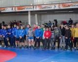 2019-Radviliskio-imtynems-50-5