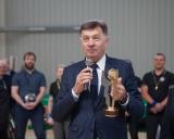 2019-Radviliskio-imtynems-50-7