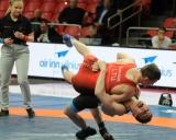 2019-Vilniaus-jaunimo-turnyras-10