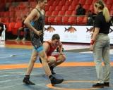 2019-Vilniaus-jaunimo-turnyras-11