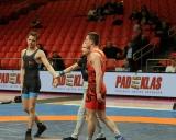 2019-Vilniaus-jaunimo-turnyras-12
