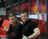 2019-Vilniaus-jaunimo-turnyras-13