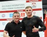 2019-Vilniaus-jaunimo-turnyras-14