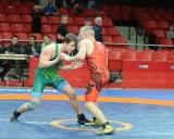 2019-Vilniaus-jaunimo-turnyras-18