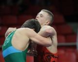 2019-Vilniaus-jaunimo-turnyras-25