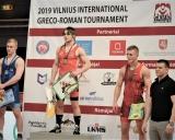 2019-Vilniaus-jaunimo-turnyras-26