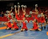 2019-Vilniaus-jaunimo-turnyras-27