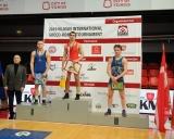 2019-Vilniaus-jaunimo-turnyras-28