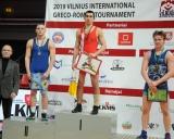 2019-Vilniaus-jaunimo-turnyras-29