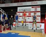 2019-Vilniaus-jaunimo-turnyras-31
