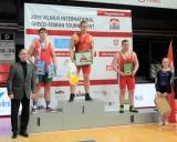 2019-Vilniaus-jaunimo-turnyras-33