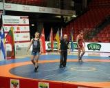 2019-Vilniaus-jaunimo-turnyras-47