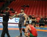2019-Vilniaus-jaunimo-turnyras-48