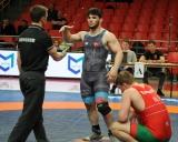 2019-Vilniaus-jaunimo-turnyras-49