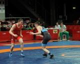 2019-Vilniaus-jaunimo-turnyras-5