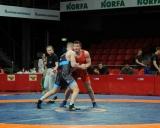 2019-Vilniaus-jaunimo-turnyras-55