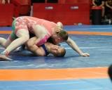 2019-Vilniaus-jaunimo-turnyras-57