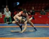 2019-Vilniaus-jaunimo-turnyras-62